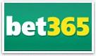 Bettingsider Bet365
