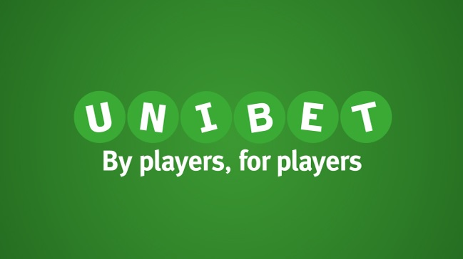Unibet bettingside med oddsbonus og live streaming