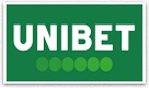 Bettingsider Unibet