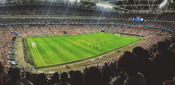 Beste odds på gruppevinnere og å gå videre i EM 2021